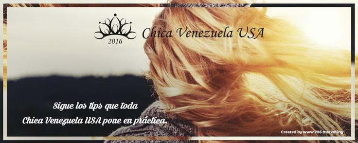 ¿Cómo tener un cabello largo en poco tiempo? ¡Entérate en nuestro blog! #ChicaVenezuelaUsa2016 #CertamendeBelleza #Venezuela #Miami #Inscribete #Certamen #belleza #usa #beauty #beautiful #girl #girlpower #women #fashion #model #runway #pasarela #makeup #fashionmiami #fashionminimodels #models #modelos #sponsor #ad #like #Blog#women #fashion #model #runway #pasarela #makeup #fashionmiami #fashionminimodels #models #modelos #sponsor #ad #like