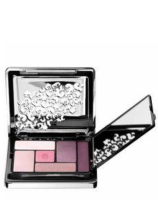 Paleta de sombras Écrin 6 Couleurs Guerlain - Maquillaje - Ojos - El Corte Inglés - Belleza