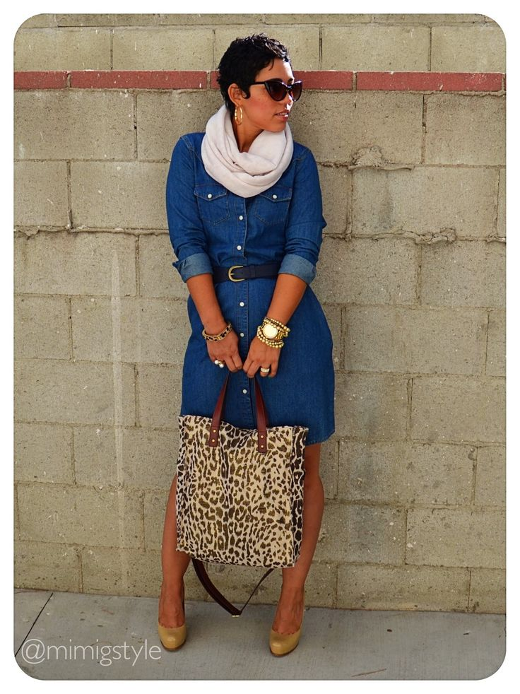 Fashion, Lifestyle, and DIY: OOTD: All American Chic