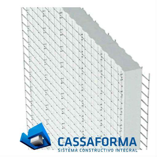 Si estás buscando paneles para tu construcción visítanos http://bit.ly/1Plwwod #Turbosol #TurbosolProHClb #Premecol #Cassaforma #Construcción #PanelDescanso #PanelEscalera #PanelLoza #PanelSimple