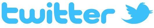 Además de crear una cuenta en Twitter para su marca o empresa, los emprendedores deberían considerar tener su propio perfil en esta red social. Los seguidores por lo general quieren conectarse con la persona detrás de la marca.