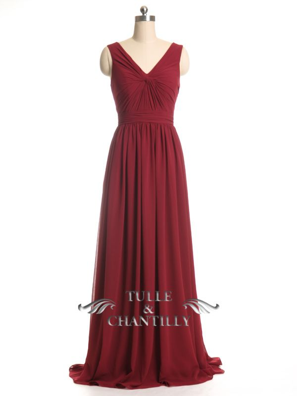 images/Long-V-Neck-Empire-Ruched-Waist-Bridesmaid-Dress-p-TBQP247.jpg