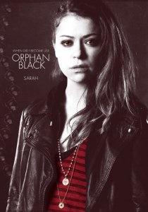 Orphan Black: Space renouvelle la série pour une saison 2 | TVQC