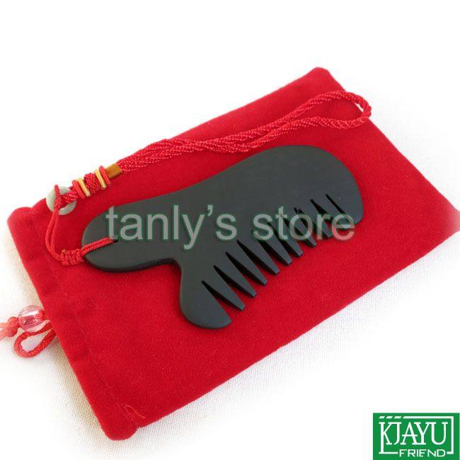 Find More Massage & Relaxation Information about Wholesale and Retail Traditional Acupuncture Massage Tool / Guasha comb / Natural Si Bian Black Bian Stone 115x50mm 20pcs/lot,High Quality Massage & Relaxation from Tanly's store on Aliexpress.com