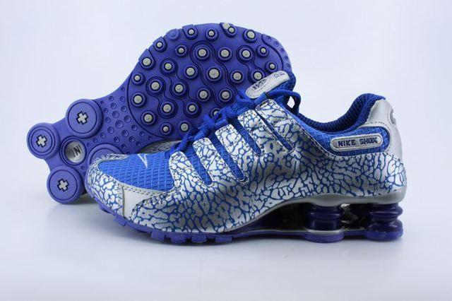 blue jordan shoes men nz