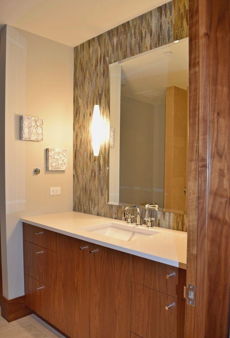 bkc kitchen and bath denver bath cabinets crystal cabinet works springfield door style