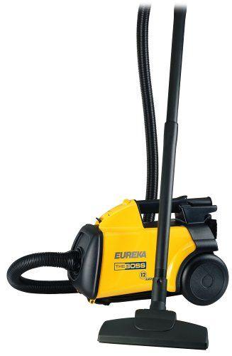 71 Best Images About Vacuum Cleaner Fun Vacuum Cleaner