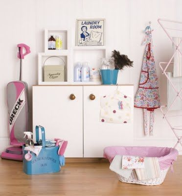cleaning tips: Recipe, Cleanses, Cleaning Ideas, Laundry Rooms, Cleaning Service, Cleaning Tips, Cleaning Products