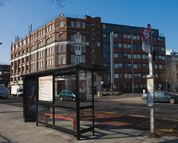 Affordable student accommodation in London - Liberty Living offers an array of student accommodation located ideally in Central London.