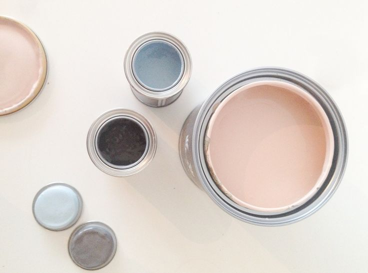 Pure & Original: Skin Powder, Burned Sand, Barbados Blue