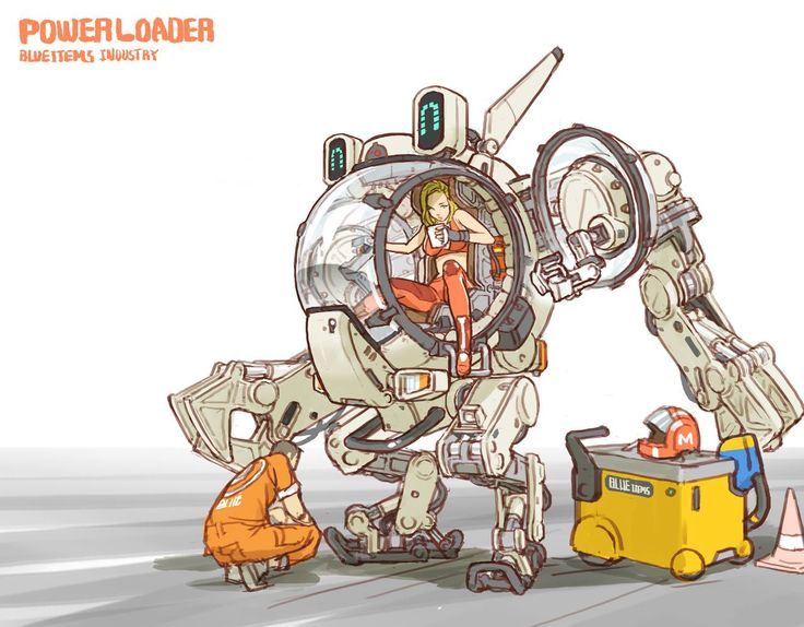 ★ || CHARACTER DESIGN REFERENCES (www.facebook.com/CharacterDesignReferences & pinterest.com/characterdesigh) • Love Character Design? Join the Character Design Challenge (link→ www.facebook.com/groups/CharacterDesignChallenge) Share your unique vision of a theme every month, promote your art and make new friends in a community of over 20.000 artists! || ★