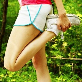 this is the best running workout for newbies  workout for