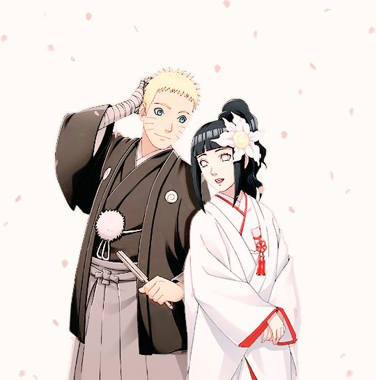 1908 Best Images About Naruto & Hinata On Pinterest