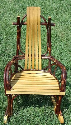 1928 Best Images About Willow Wicker Wood On Pinterest Wooden Chairs Chainsaw Carvings And