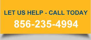 Let Us Help - Call Today 856-235-4944