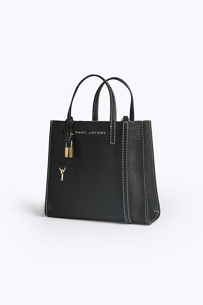 f834fd08f59a The Mini Grind Bag - View 1