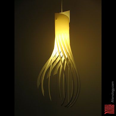 Design Your Own Lamp 22 best lighting images on pinterest   designers, lamp design and