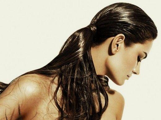 Красивая, гладкая кожа игустые шелковистые волосы, образноговоря, берут свое начало вкишечнике, ивитамин биотинможет помочьв этом больше, чем все косметические институты в мире.Это темболее поразительно, что в печени должна быть всего одна тысячнаяграмма этого витамина в виде постоянного резерва, чтобы снабжатьклетки не только кожи и волос, но и весь организм этим удивительнымпитательным веществом. Если перевести все […]
