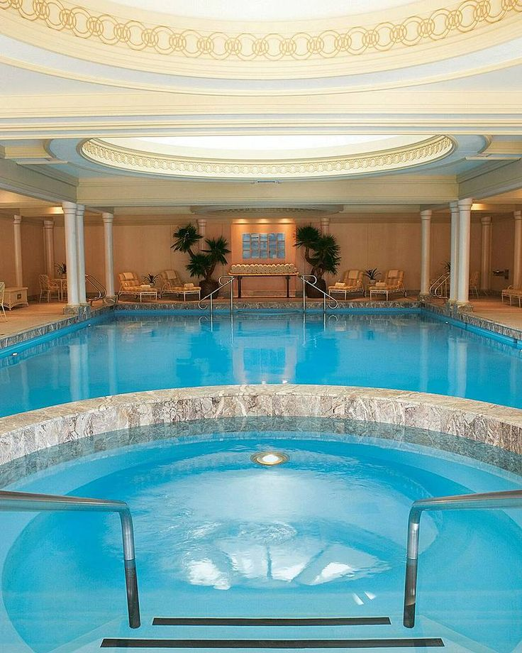 4955 Best Images About Pools Springs Spas Yes Please On Pinterest Pool Houses Luxury
