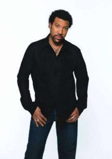 Ingressos para shows de Lionel Richie no Brasil já estão à venda #Brasil, #QUem, #RioDeJaneiro, #SãoPaulo, #Teatro http://popzone.tv/2015/11/ingressos-para-shows-de-lionel-richie-no-brasil-ja-estao-a-venda.html