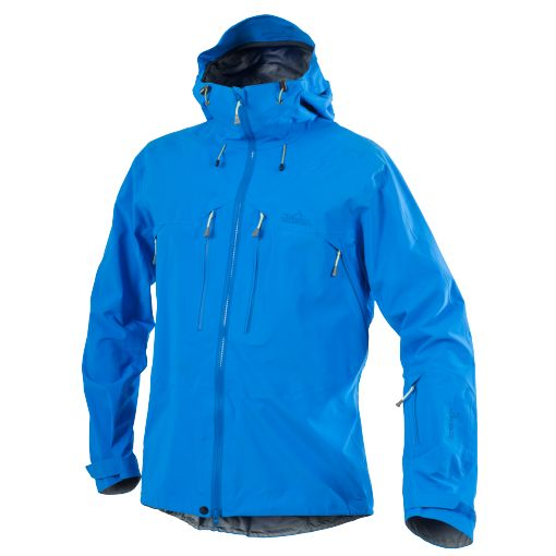 Roc Blanc Jacket M