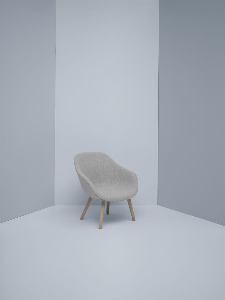 office chair conference dining scandinavian design aac22. about a lounge chair haydk office conference dining scandinavian design aac22