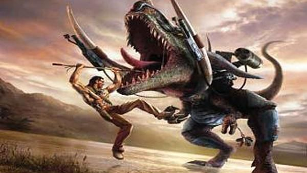 42 best turok son of stone images on pinterest drawings