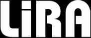 LiRA Radio - Musik, reportage och intervjuer med fokus på jazz, folk och världmusik.