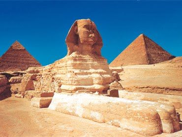 http://www.lemonadeholidays.co.uk/cheap-egypt-holidays-cheap-holidays-to-egypt.html cheap holidays to egypt