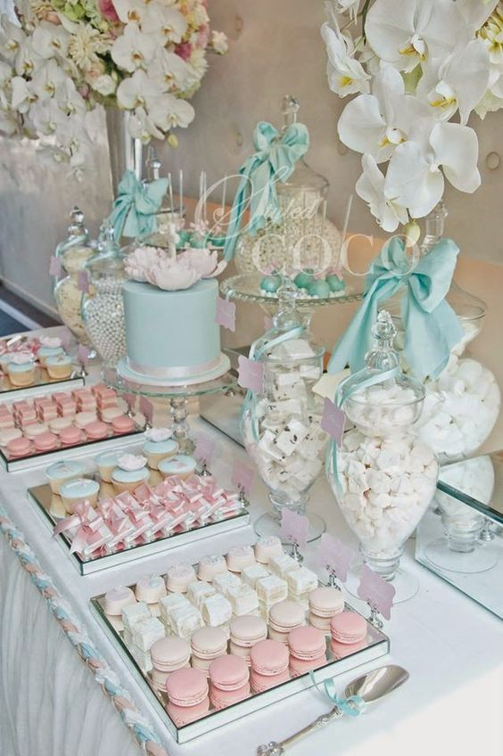 25 best ideas about girl baptism decorations on pinterest for Baby dedication decoration