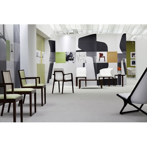 Nc10 E 03 L Showroom DesignDesign AwardsDining