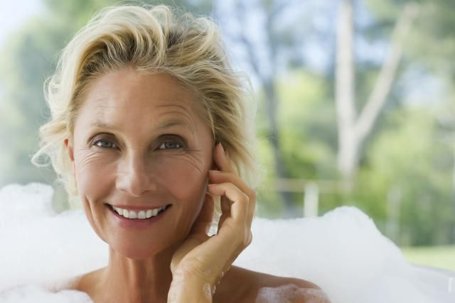Top Natural Skin Care Lines