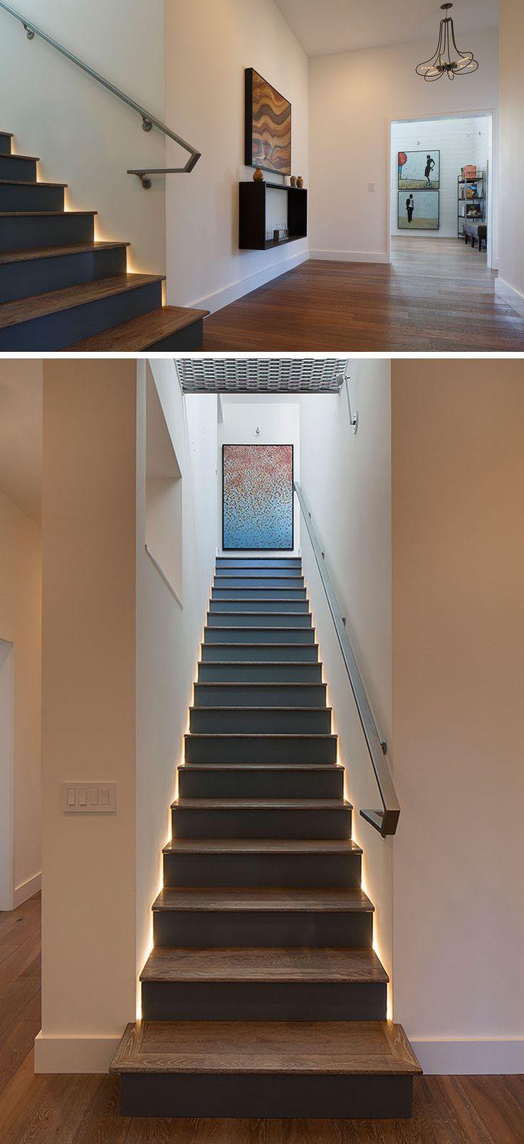 Architect Amy A Alper Designs A Contemporary