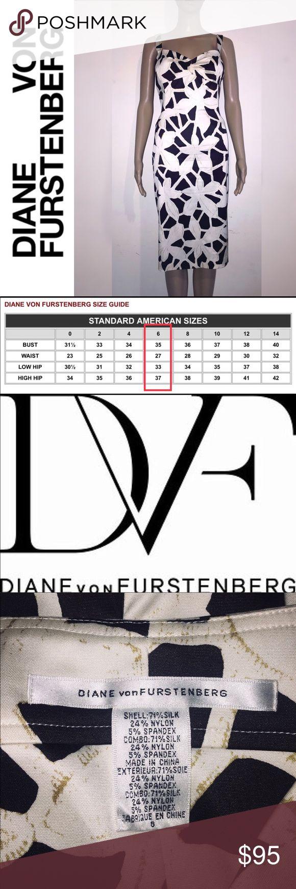 Diane Von Furstenberg Amor Dress Diane Von Furstenberg Diane Von Furstenberg Dress Dress Stand