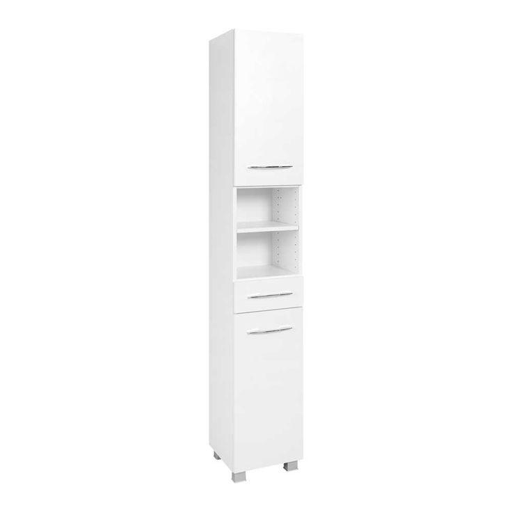 Midischrank In Weiß 30 Cm Breit Jetzt Bestellen Unter: ...