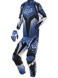 I want this one really badly too. For my Quad. It matchex too! I would love to have two different sets of gear. WAANT <3 Fox Racing HC Race Jersey 180 Pant Gloves Package
