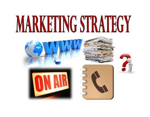 Home page, Marketing Mary, Mississauga, Milton, Ontario, Burlington, Oakville, Toronto, Brampton, Kitchener,