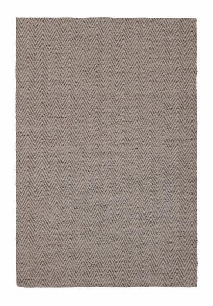 A flatweave chevron rug like the Atlantis Beige and White Flatweave Herringbone Chevron Wool Rug is a classic, timeless piece: https://www.rugsofbeauty.com.au/products/atlantis-beige-and-white-flatweave-herringbone-chevron-wool-rug?utm_content=buffer00160&utm_medium=social&utm_source=pinterest.com&utm_campaign=buffer