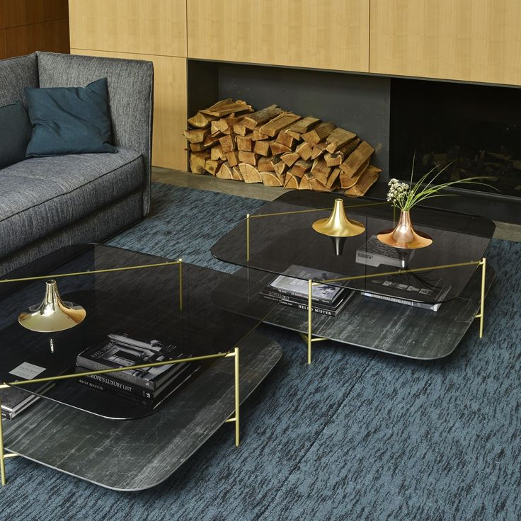 1000 Ideas About Occasional Tables On Pinterest Glass