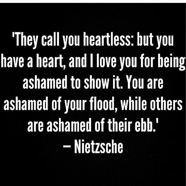 Best 25+ Nietzsche Quotes Ideas On Pinterest