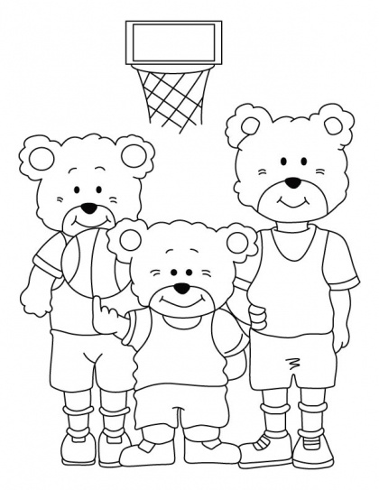 20 best Memollow - Coloring Pages to print images on ...