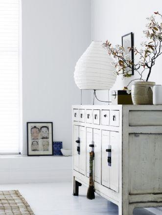 ideas para el mueble del dormitorio