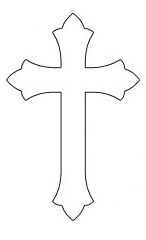 Cross Templates