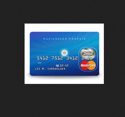 Win a $500 MasterCard Prepaid Gift Card! The Beat is giving away a $500 MasterCard Prepaid Gift Card. The winner will receive the gift card which can be spent anywhere that MasterCard is accepted for payment in either the United States or Canada.