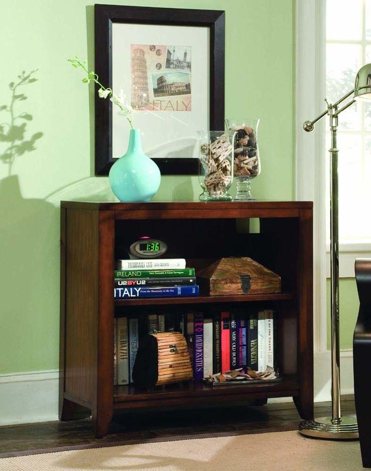 Danforth Low Bookcase. 17 Best images about Bookcase Ideas on Pinterest   4 shelf