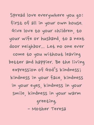 Image Result For Mother Love Quotes