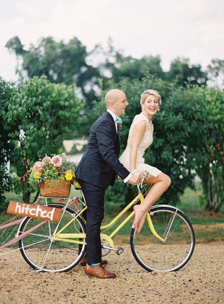 Vintage #bicycle