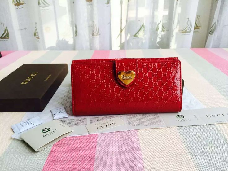 gucci Wallet, ID : 21710(FORSALE:a@yybags.com), site oficial gucci, gucci wheeled backpacks, guggi clothes, gucci bags on sale online, gucci brown leather handbags, gucci leather wallet womens, gucci discount handbags, gucci online boutique, gucci nz online, gucci catalog, gucci oficial, gucc bag, gucci bags on sale, gucci buy briefcase #gucciWallet #gucci #original #gucci #store