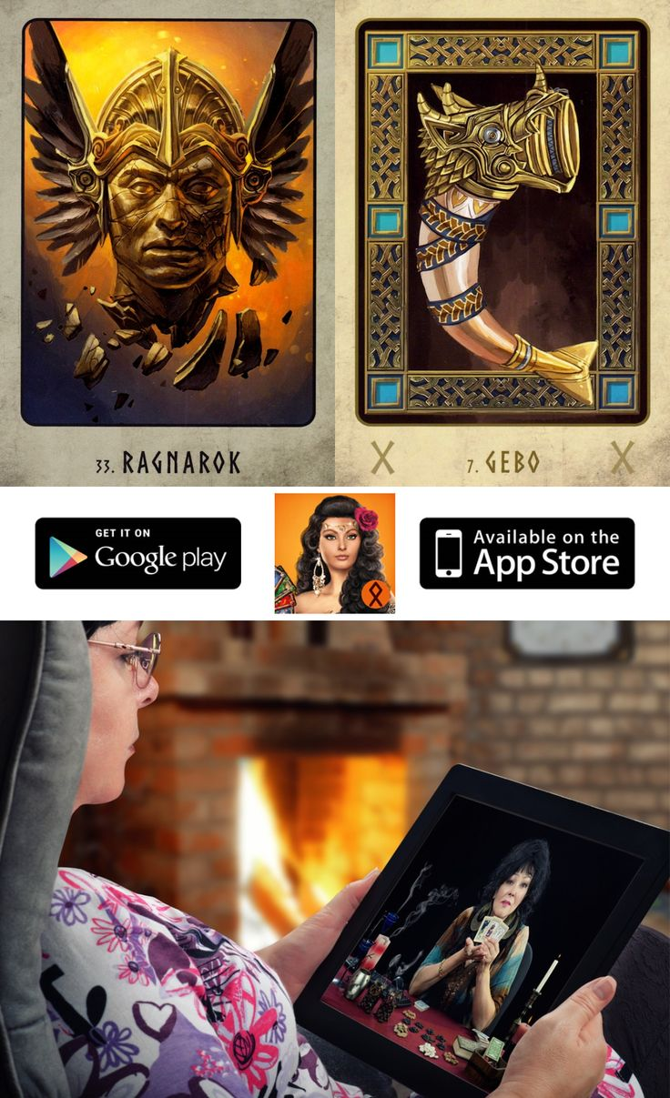 Install the free application on your phone or tablet and relish. types of divination, define divination and tarot gratuit amour, what does divination mean and divination set. Best 2018 cartomancy decks and gotham.