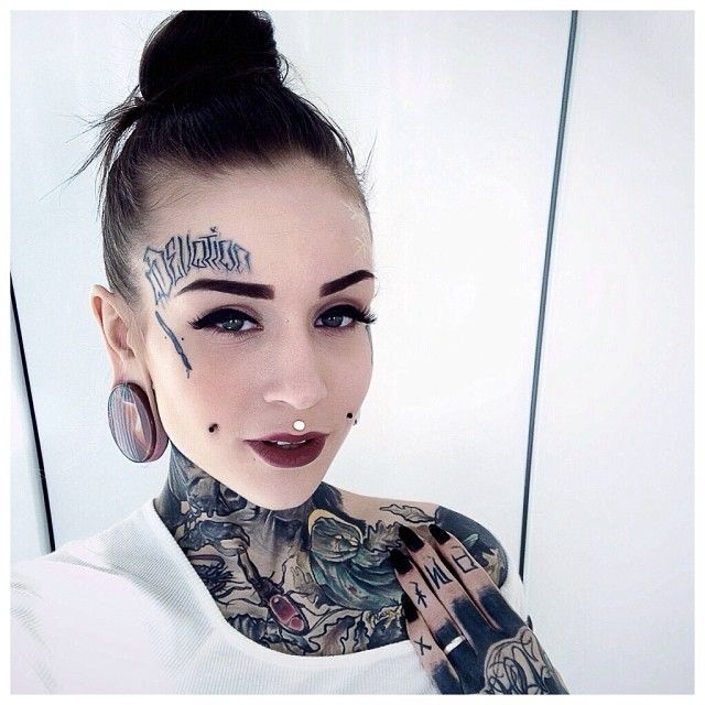 112 best images about monami frost on pinterest models for Tattooed girl instagram